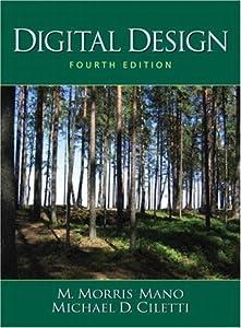 Download ebook Digital Design (4th Edition)