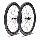 Reynolds Strike SLG Carbon Clincher Wheelset Shimano