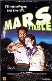 echange, troc Mars à table - VF et VOST [VHS]