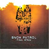Final Strawpar Snow Patrol