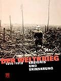 Image de Der Weltkrieg 1914 - 1918