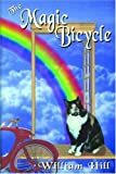 The Magic Bicycle