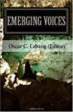 Emerging Voices: Anthology of Young Anglophone Cameroon Poets