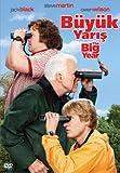 Big Year - Buyuk Yaris