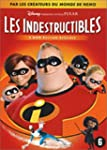 Les Indestructibles - Edition 2 DVD (...