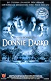 echange, troc Donnie Darko [VHS]