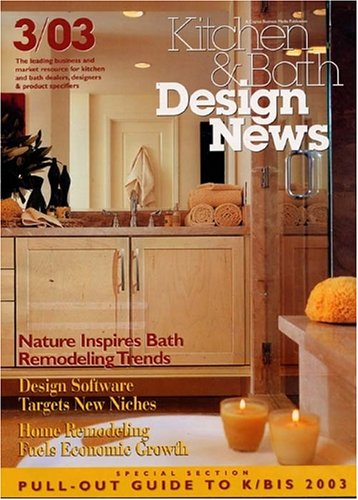 kitchen bath design news all magazine store