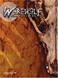 Werewolf: The Forsaken (1588463249) by White Wolf