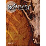 Werewolf: The Forsaken ~ White Wolf