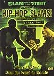 Slam 4 the Street - Vol.5 : Hip-Hop S...