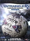 echange, troc L'Entaîneur 4 - Saison 2002/2003