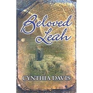 Beloved Leah