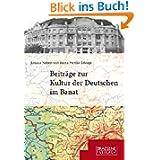 Mitteleuropäische Pardigmen in Südosteuropa. Ein Beitrag zur modernen Kultur der Deutschen im Banat