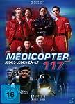 Medicopter 117 - jedes Leben z�hlt: S...