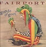 Gottle O' Geer [Vinyl LP]