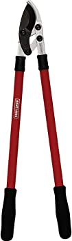 Craftsman 83719 Action Bypass Lopper