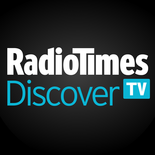 discover-tv-by-radio-times