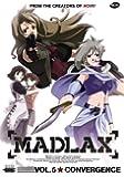 Madlax Vol.5 [2004] [UK Import]