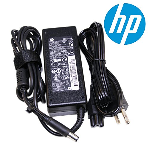 hp-90w-laptop-charger-ac-dc-adapter-19v-474a-for-hp-pavilion-g4-g6-g7-m4-m6-elitebook-2540p-2560p-25