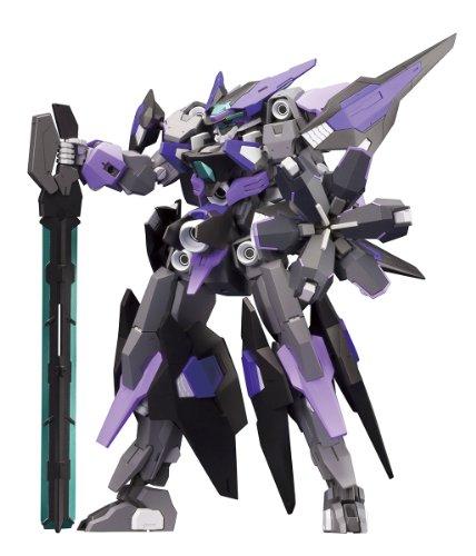 フレームアームズ YSX-24RD/NE ゼルフィカール/NE (1/100スケール プラスチックキット) 【宮沢模型限定品】