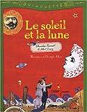 echange, troc Charles Trénet, Albert Lasry - Le soleil et la lune
