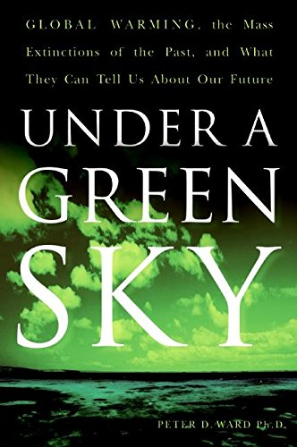 Buy Green Sky Now!