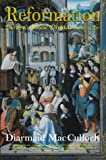 Reformation : Europe's House Divided 1490-1700 (0713993707) by MacCulloch, Diarmaid