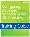 Training Guide Configuring Windows Se...