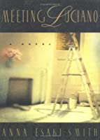 Meeting Luciano: A Novel