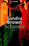 Scharade: Roman title=