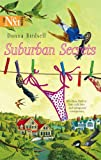 img - for Suburban Secrets book / textbook / text book