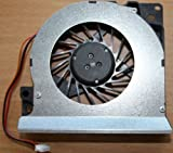 Samsung R60 Plus Compatible Laptop Fan