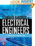 Standard Handbook for Electrical Engi...