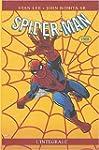 Spider-Man : L'Int�grale, tome 6 : 1968