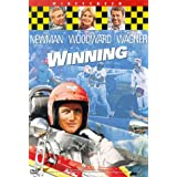 Winning ~ Paul Newman