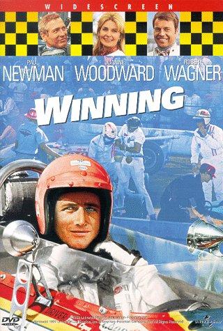 Winning / Победители (1969)
