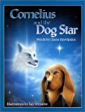 img - for Cornelius and the Dog Star book / textbook / text book