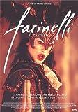 echange, troc Farinelli