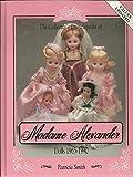 Madame Alexander Dolls, 1965-1990