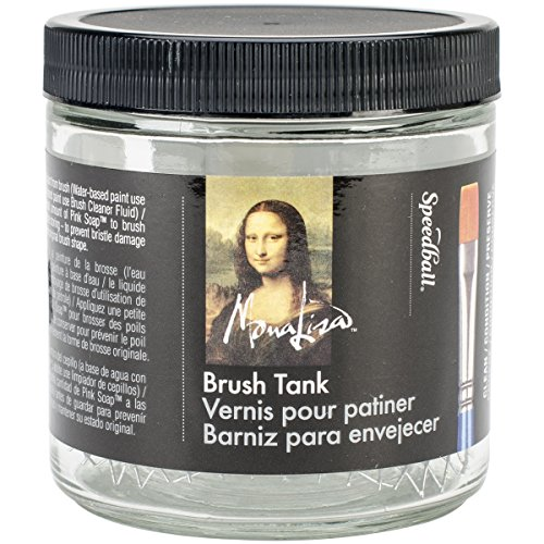 speedball-art-products-mona-lisa-artist-brush-cleaning-tank-16oz-other-multicoloured