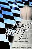 Vertigo (0385340311) by Baratz-Logsted, Lauren