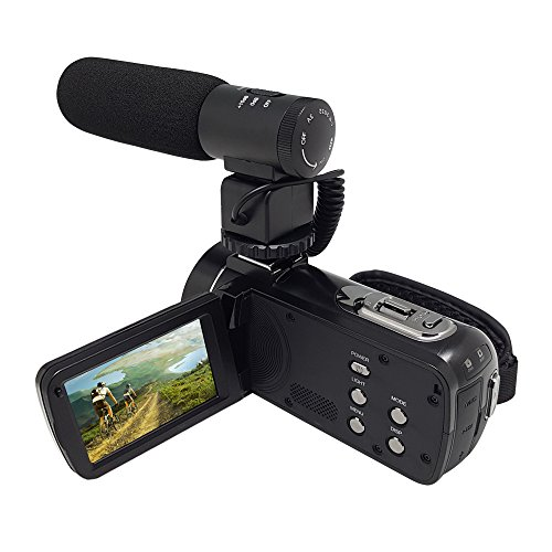 ordro-wifi-video-camcorder-hdv-z20-full-hd-1080p-handheld-digital-camera-dv-with-external-microphone