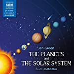 The Planets and the Solar System | Jen Green