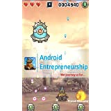 Android Entrepreneurship