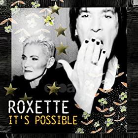 It's Possible (Version One RadioEdit)