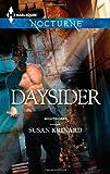 Daysider (Harlequin Nocturne) (037388575X) by Krinard, Susan