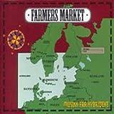Musikk Fra Hybridene by Farmers Market (1997-06-01)