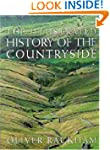 The Illustrated History of the Countr...
