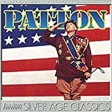 Patton / Flight of the Phoenix