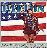 Patton / Flight of the Phoenix